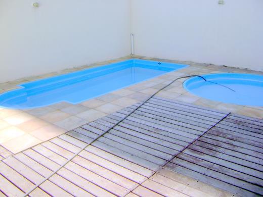 Foto 17 apartamento 3 quartos fernao dias - cod: 15108