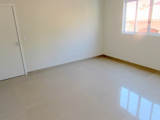 Foto 1 apartamento 2 quartos caicara - cod: 15130