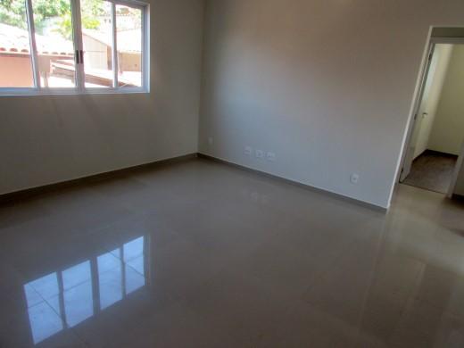 Foto 2 apartamento 2 quartos caicara - cod: 15130
