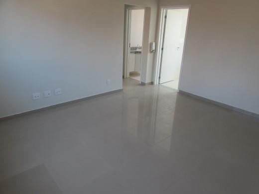Foto 3 apartamento 2 quartos caicara - cod: 15130