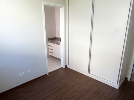 Foto 4 apartamento 2 quartos caicara - cod: 15130