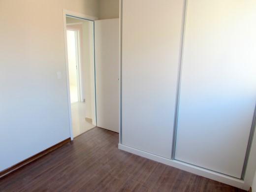 Foto 5 apartamento 2 quartos caicara - cod: 15130