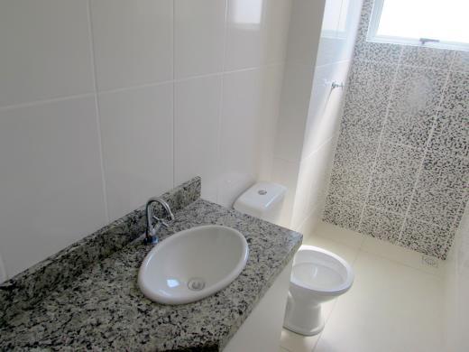 Foto 6 apartamento 2 quartos caicara - cod: 15130