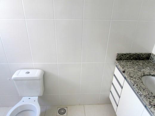 Foto 7 apartamento 2 quartos caicara - cod: 15130