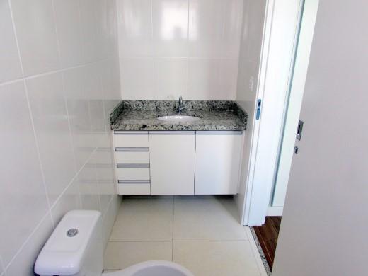 Foto 8 apartamento 2 quartos caicara - cod: 15130