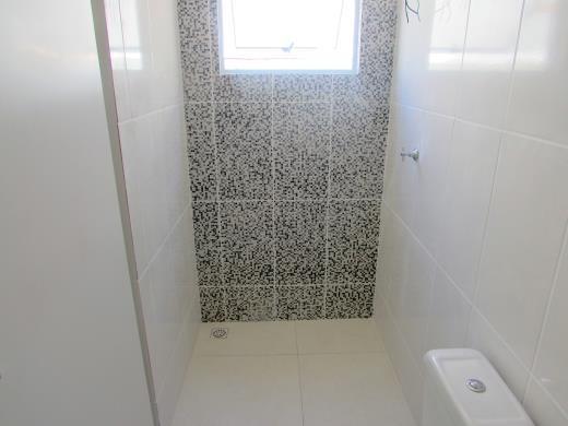 Foto 9 apartamento 2 quartos caicara - cod: 15130
