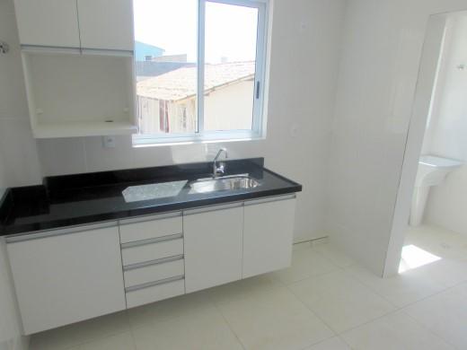 Foto 10 apartamento 2 quartos caicara - cod: 15130