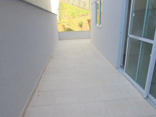 Foto 11 apartamento 2 quartos caicara - cod: 15130