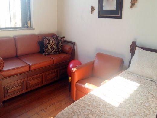 Foto 13 casa 4 quartos cidade nova - cod: 15133