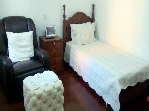 Foto 9 apartamento 4 quartos nova floresta - cod: 15143