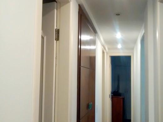 Foto 17 apartamento 4 quartos nova floresta - cod: 15143