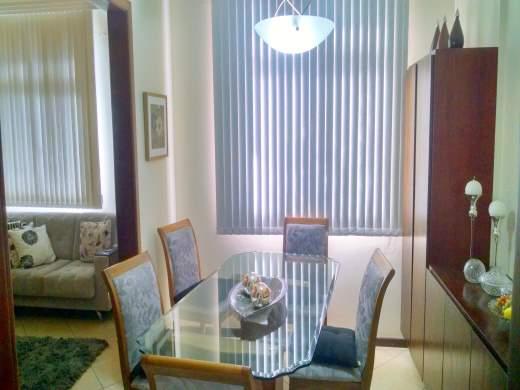 Foto 1 apartamento 3 quartos cidade nova - cod: 15145
