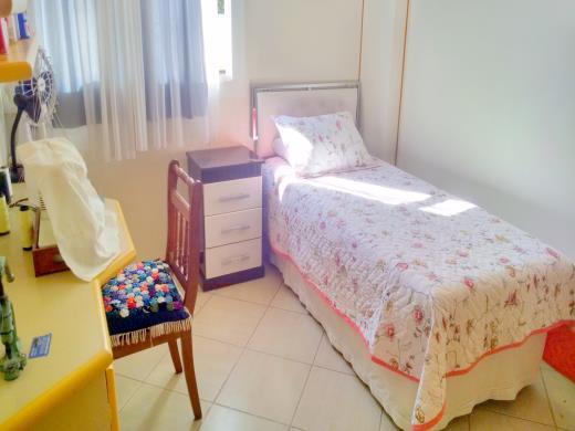 Foto 5 apartamento 3 quartos cidade nova - cod: 15145