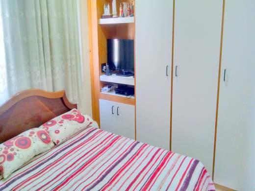 Foto 8 apartamento 3 quartos cidade nova - cod: 15145