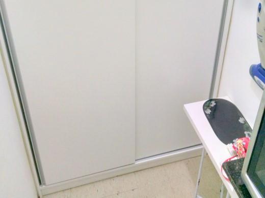 Foto 9 apartamento 3 quartos cidade nova - cod: 15145