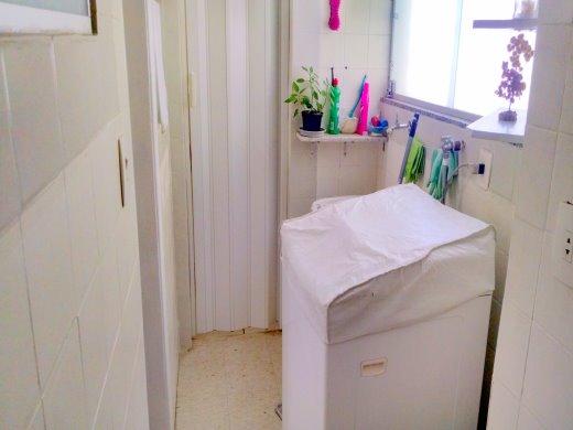 Foto 15 apartamento 3 quartos cidade nova - cod: 15145