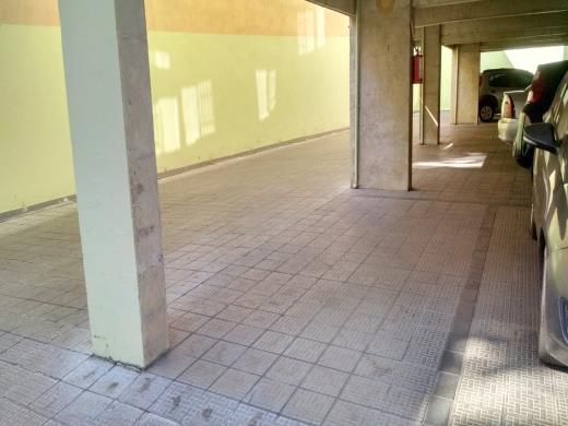 Foto 17 apartamento 3 quartos cidade nova - cod: 15145