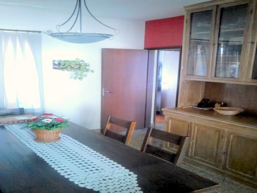 Foto 2 apartamento 3 quartos colegio batista - cod: 15146
