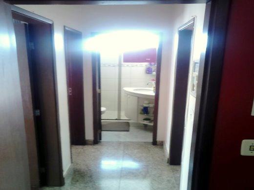 Foto 3 apartamento 3 quartos colegio batista - cod: 15146