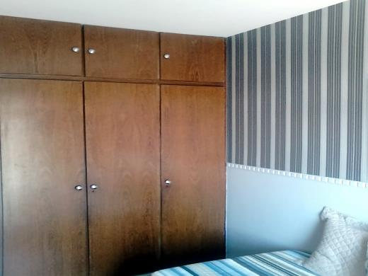 Foto 5 apartamento 3 quartos colegio batista - cod: 15146