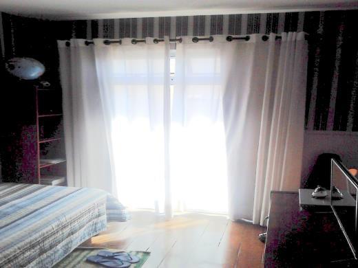 Foto 6 apartamento 3 quartos colegio batista - cod: 15146