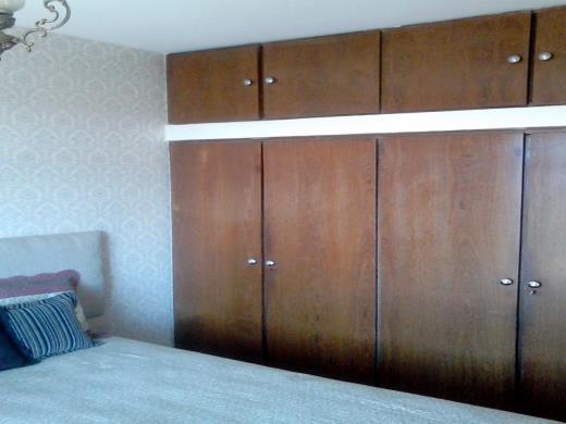 Foto 8 apartamento 3 quartos colegio batista - cod: 15146