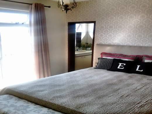 Foto 9 apartamento 3 quartos colegio batista - cod: 15146