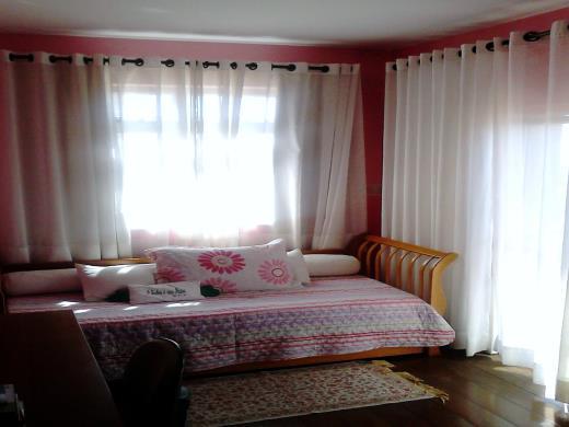 Foto 10 apartamento 3 quartos colegio batista - cod: 15146