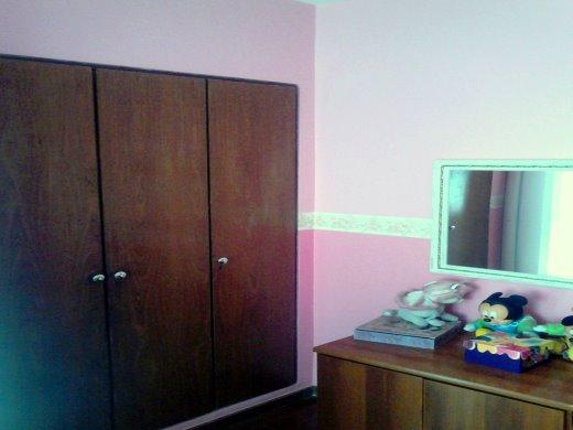 Foto 11 apartamento 3 quartos colegio batista - cod: 15146