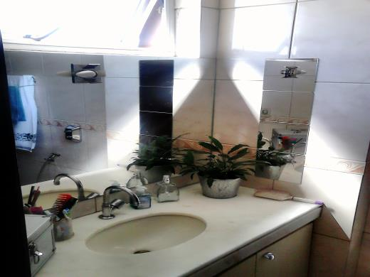 Foto 12 apartamento 3 quartos colegio batista - cod: 15146