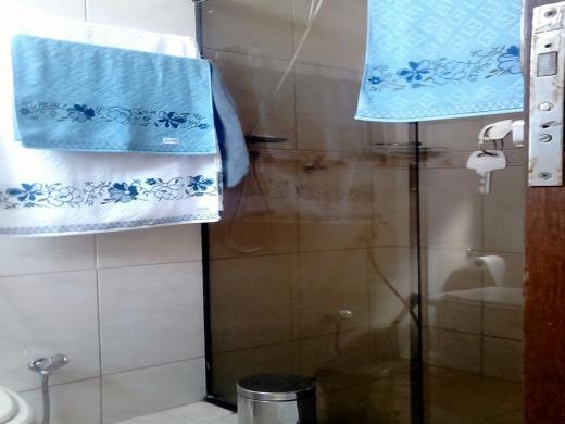 Foto 13 apartamento 3 quartos colegio batista - cod: 15146