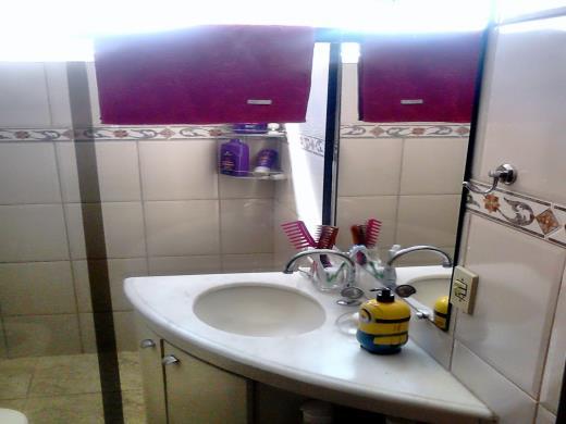 Foto 15 apartamento 3 quartos colegio batista - cod: 15146