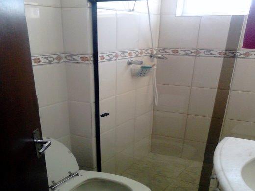 Foto 16 apartamento 3 quartos colegio batista - cod: 15146