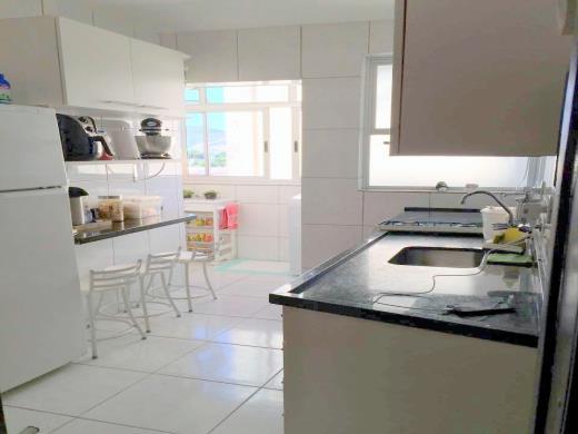 Foto 17 apartamento 3 quartos colegio batista - cod: 15146