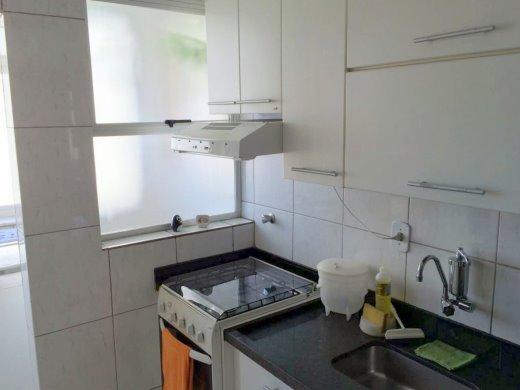 Foto 19 apartamento 3 quartos colegio batista - cod: 15146