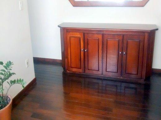 Foto 1 apartamento 2 quartos heliopolis - cod: 15181