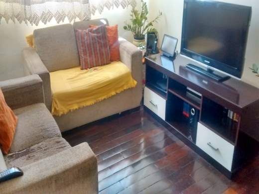 Foto 4 apartamento 2 quartos heliopolis - cod: 15181