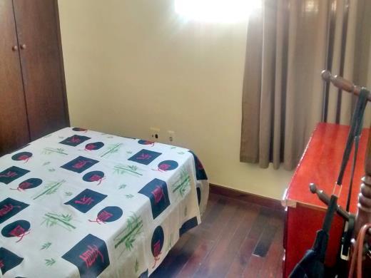 Foto 6 apartamento 2 quartos heliopolis - cod: 15181