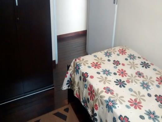 Foto 9 apartamento 2 quartos heliopolis - cod: 15181