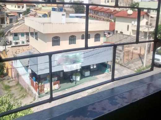 Foto 12 apartamento 2 quartos heliopolis - cod: 15181