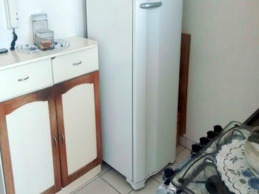 Foto 14 apartamento 2 quartos heliopolis - cod: 15181