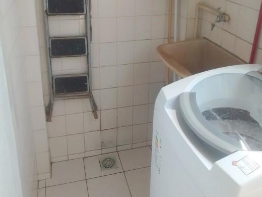 Foto 17 apartamento 2 quartos heliopolis - cod: 15181