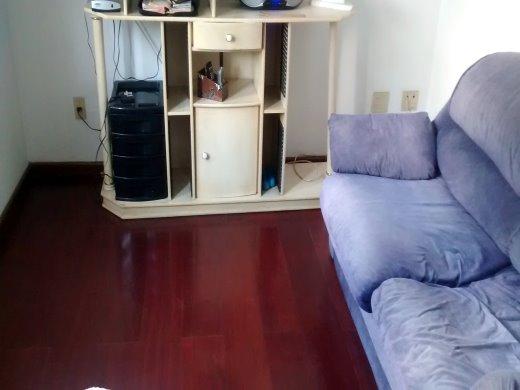 Foto 5 apartamento 3 quartos cidade nova - cod: 15191