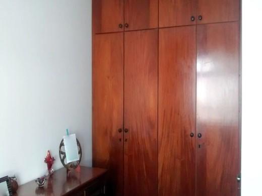 Foto 10 apartamento 3 quartos cidade nova - cod: 15191