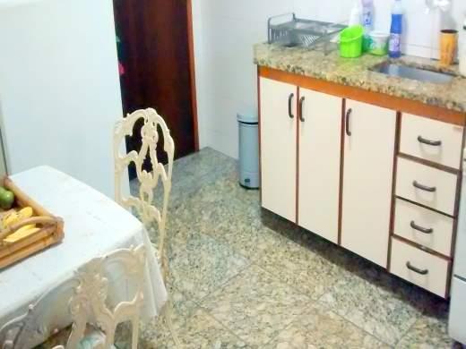 Foto 13 apartamento 3 quartos cidade nova - cod: 15191