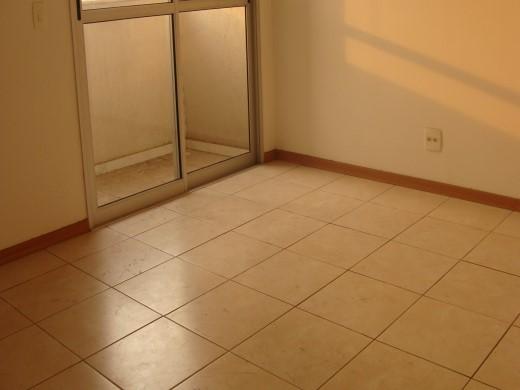 Foto 2 apartamento 3 quartos floresta - cod: 15222