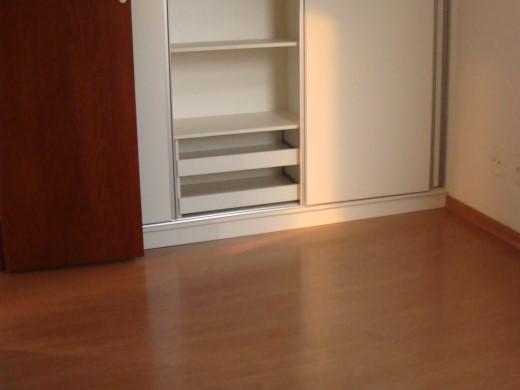 Foto 4 apartamento 3 quartos floresta - cod: 15222