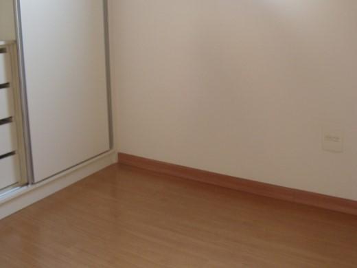 Foto 5 apartamento 3 quartos floresta - cod: 15222