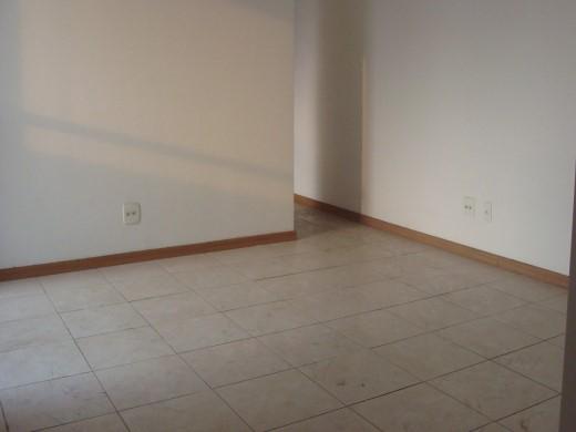 Foto 10 apartamento 3 quartos floresta - cod: 15222