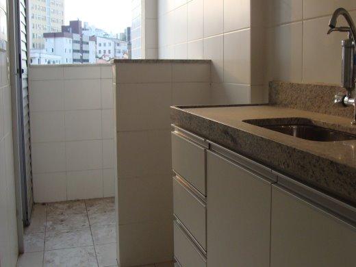 Foto 11 apartamento 3 quartos floresta - cod: 15222
